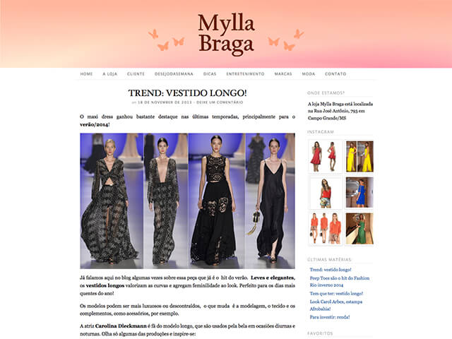 mylla-braga