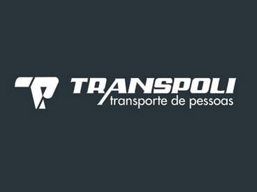 Transpoli