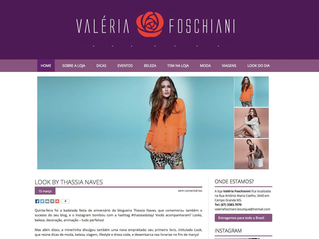 blog-valeria-foschiani-screenshot