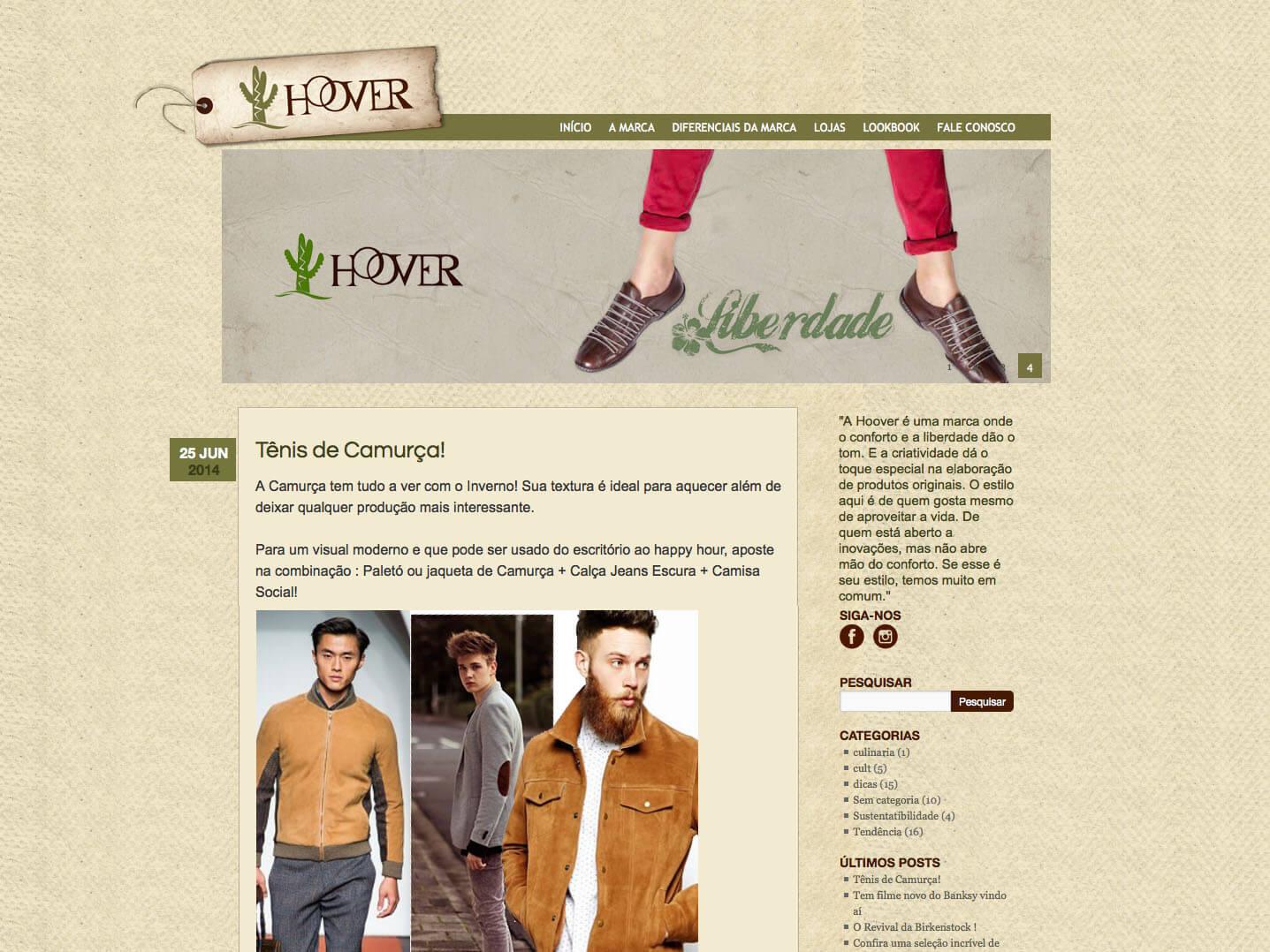 blog-hoover