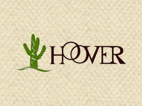 Blog Hoover