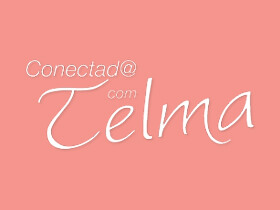 Blog Conectad@ com Telma