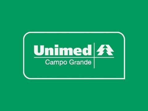 Hotsite Ampliação Hospital Unimed Campo Grande