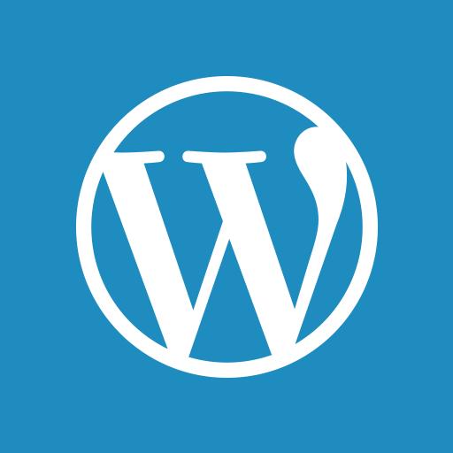 alemaciell instalação e configuração wordpress