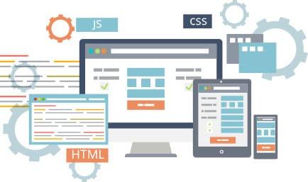 alemaciell desenvolvimento web