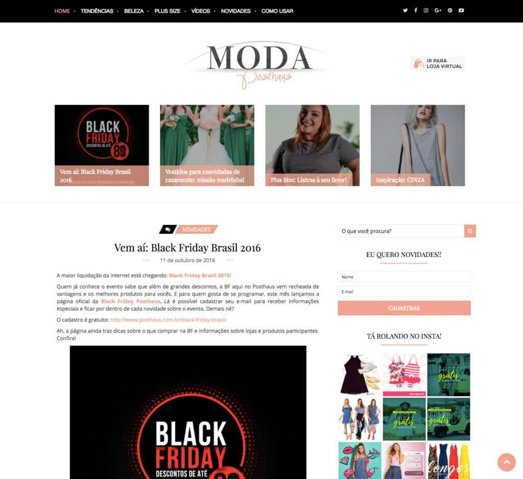 moda_posthaus_alemaciell